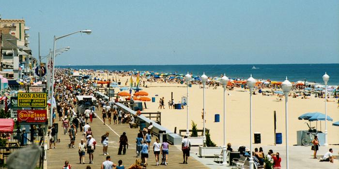 ocean-city-700w
