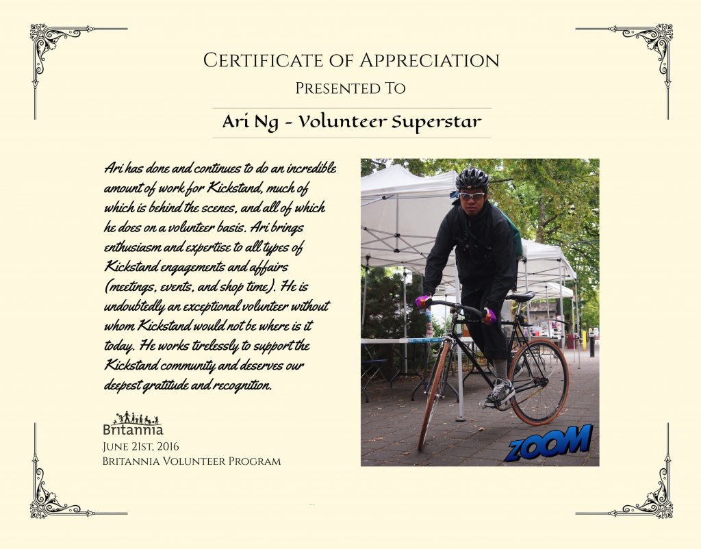 certificate-ari-1200w-72dpi