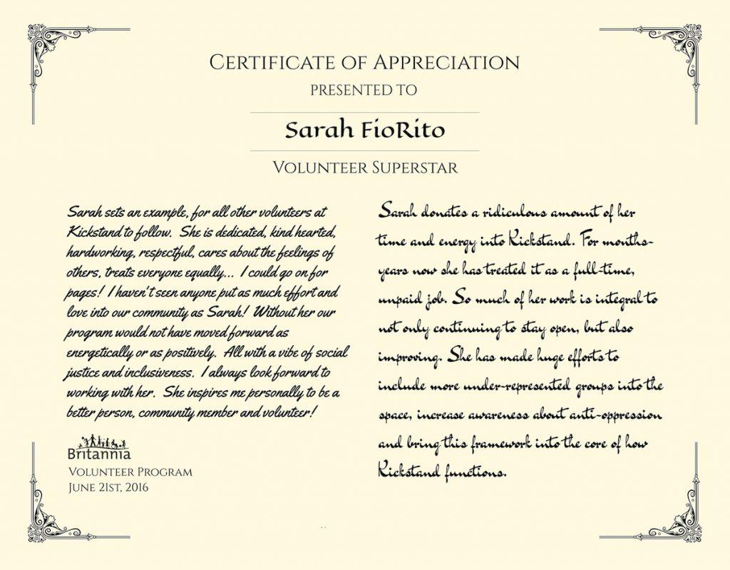 certificate-sarah-1200w-72dpi